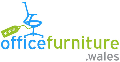 Office Furniture Wales