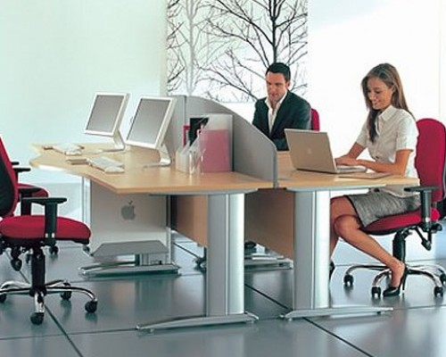 new-office-furniture