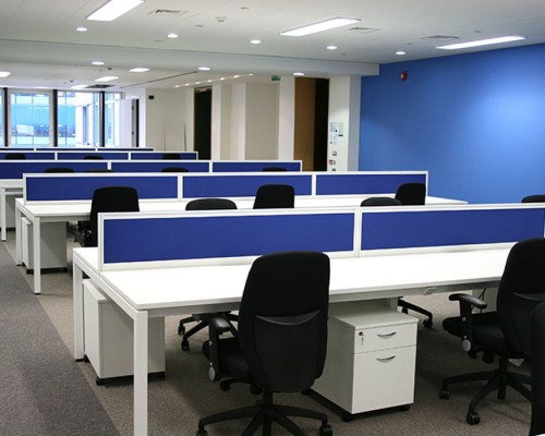 refurbished-office